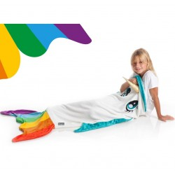 Kanguru  rainbowfish enfant